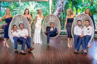 Photographer Port Douglas, Wedding photographer, Port Douglas Photographer,