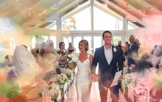 Wedding photographer cairns mpweddingphoto.com.au